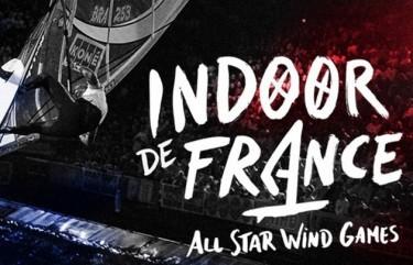 indoor_de_france